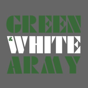 GREEN & WHITE ARMY _STENCIL_3