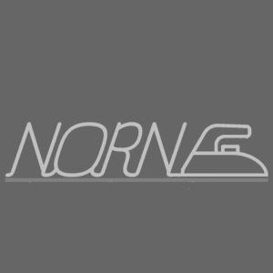 Norn Iron