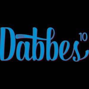 Dabbes_arm
