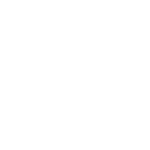 AFTER PARTY (WHITE)