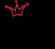 Vatertag Shirt: LOVE KING