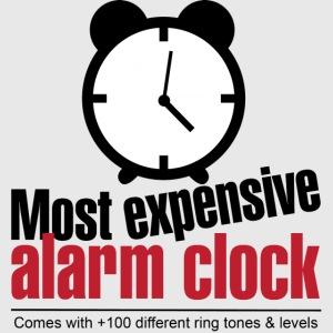 alarmclock png
