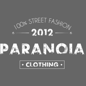 100 street fashion png