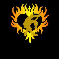 heart_fire3