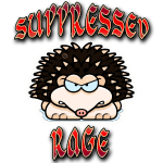suppressed rage2.png