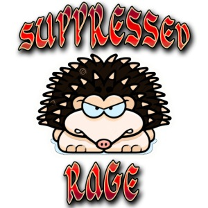 suppressed rage2.png