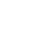 The art of footwork - white