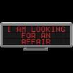Status - Affair