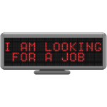 Status - Job