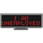 Status - Unemployed
