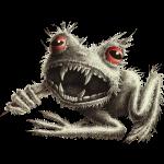 Werfrosch