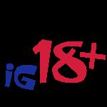 ig18plus