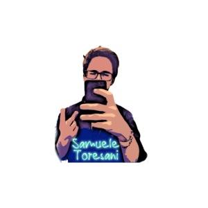 Samuele Toresani