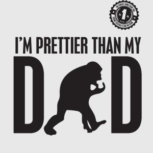 DAD png