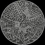 GlobeDesign-grey