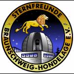 Sternfreunde Logo
