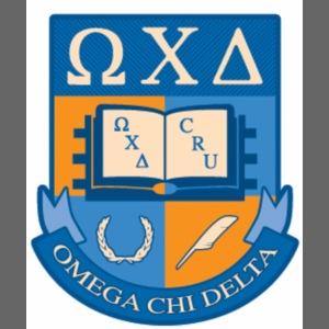 omega chi delta