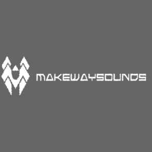 MakewaySounds Origin