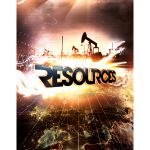 RESOURCES Splash-Screen