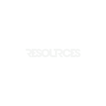 RESOURCES QR Code WHITE