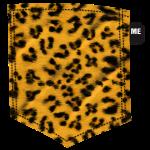poket leopard