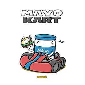 Mayokart