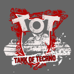 Tanks Of Techno