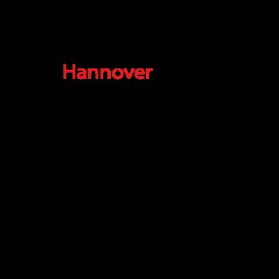 Hannover wordcloud - Deutsche Städte sind schön, doch Hannover ist halt die Beste. - wordcloud,tagcloud,Niedersachsen,Hannover,Deutschland,Deutsch
