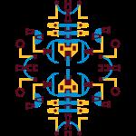 Navota design Bloem