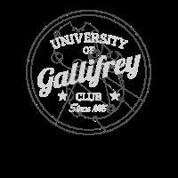 University of Gallifrey 2