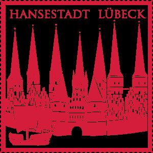 Hansestadt Luebeck