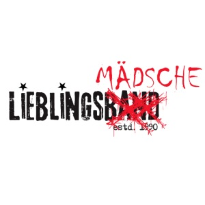 Lieblingsmaedsche black png