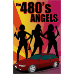 480's Angels