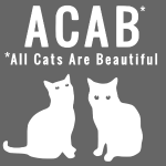 AllCatsAreBeautiful.png