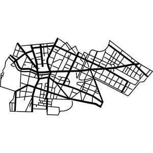Berlino Kreuzberg