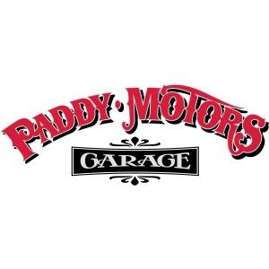 paddymotors_garage