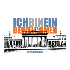 hr_berlin HIGH RES
