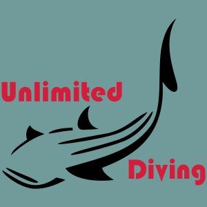 whale_shark_ud