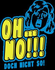 Neue Motive und Topseller: Oh No!!! Doch nicht so!