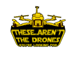 thedrones V2.png