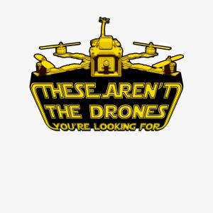 thedrones V2.png