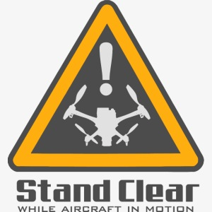 StandClear png