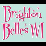 BrightonBellesSquare