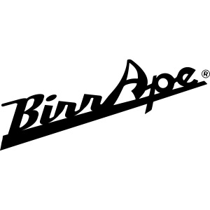 Birrape_Logo