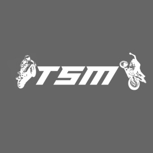 TSM OFFICIAL LOGO WHITE png