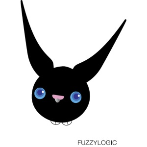 BlackBunny