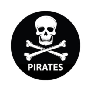 skull-and-bones-pirates-jpg