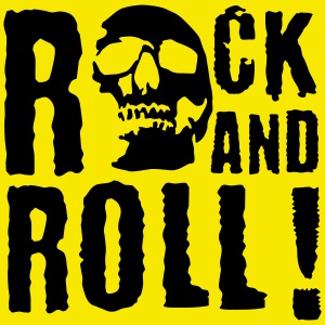 rock_and_roll_d_1c
