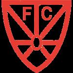 FCRWO_Logo_rot_ohne_hintergrund_.png