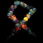 BDcraft Rune